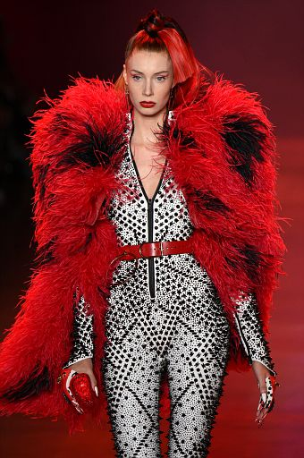 The-Blonds ful W S19 NY 023