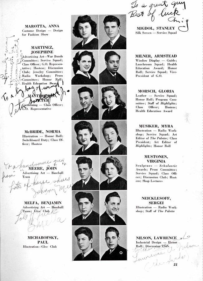 1946 Yearbook 024
