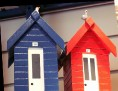 5760 Beach huts for sale