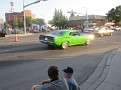 Lethbridge Cruise 032
