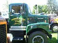 White @ Macungie truck show 2012 VP photo 100