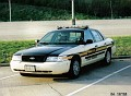TN - Tennessee Highway Patrol