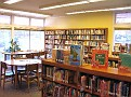 WATERBURY - BUNKER HILL BRANCH LIBRARY - 10