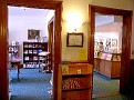 DEEP RIVER - PUBLIC LIBRARY - 10