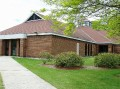 SOMERS - PUBLIC LIBRARY - 02.jpg
