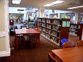 OLD SAYBROOK - ACTON PUBLIC LIBRARY - 07