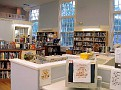 EASTFORD - PUBLIC LIBRARY - 13