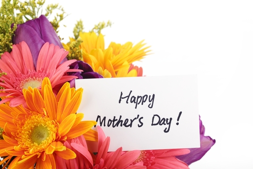 11862931-mothers-day dar