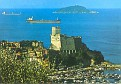 Lerici Castle (SP)