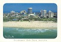 QUEENSLAND - Broadbeach