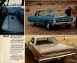 1968 Plymouth, Brochure. 10