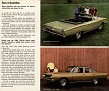 1969 Plymouth, Brochure. 12