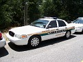 FL - Broward County Sheriff