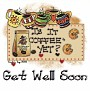 1Get Well Soon-coffeeyet