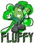 Fluffy-stpattoon