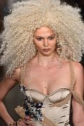 The Blonds SS17 023