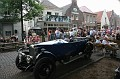 Oirschot Old Timers Show (12)