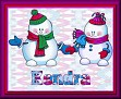 Snowpals TaKendra