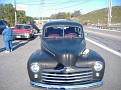 Pickle's 47 Ford