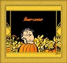 Awesome-gailz1006-peanutshalloween.jpg